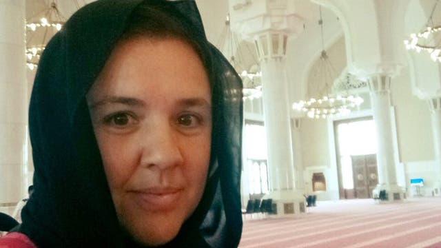 Familia argentina quedó atrapada en Qatar tras las sanciones de Medio Oriente