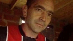 Mariano Fresco, de 30 años, detenido por la bombra en Indra