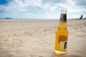 Birra trip: dónde encontrar cervezas ricas Argentina y Uruguay