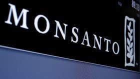 Agroindustria ya piensa en prorrogar el acuerdo que puso fin a la pelea con Monsanto