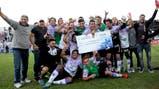 Fotos de Club Arsenal de Sarandí