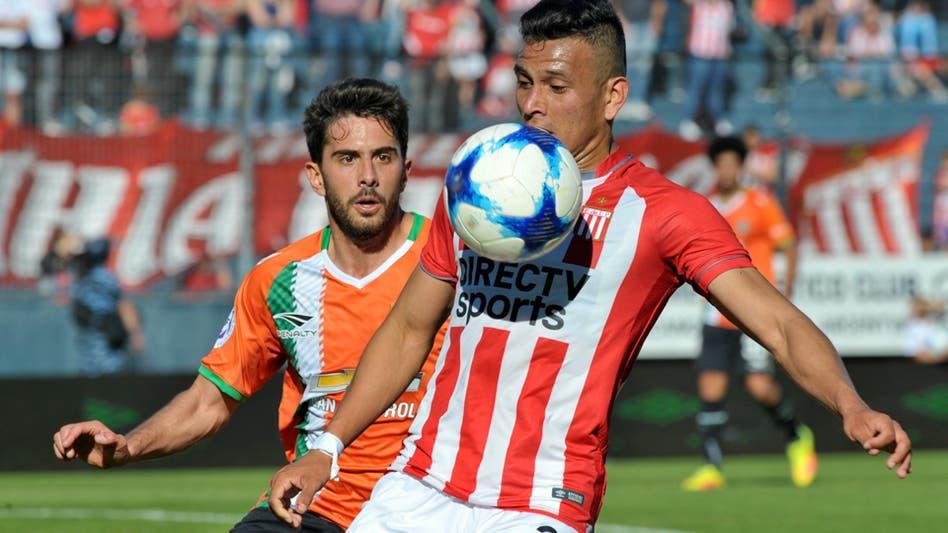 Fotos de Club Atlético Banfield