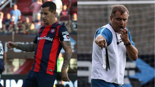 Miguel Trauco y el cambio táctico para que brille con Flamengo