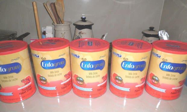 El viejo método al que debieron recurrir los venezolanos para conseguir alimentos