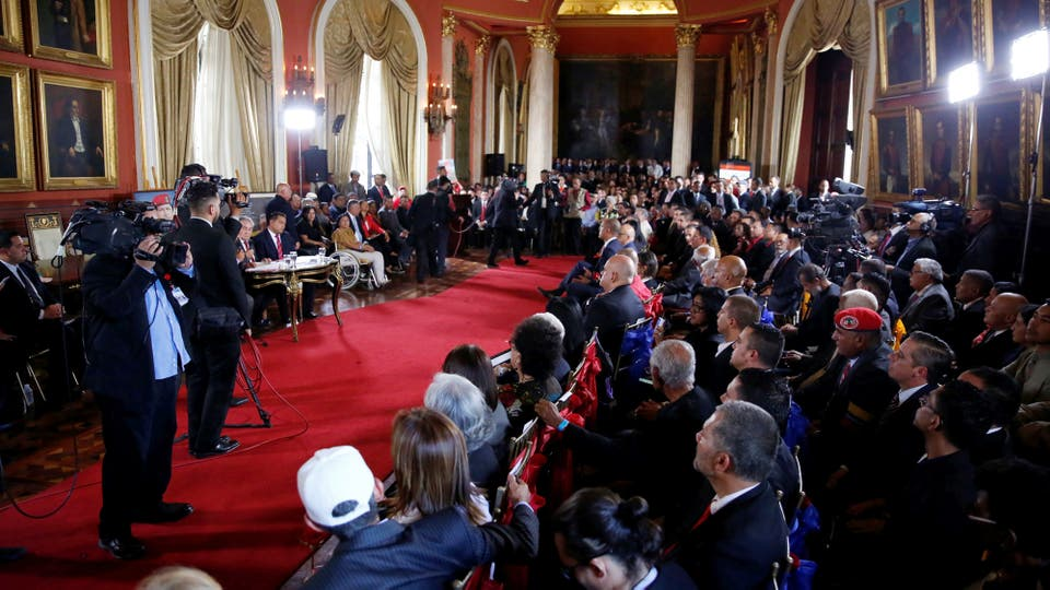 andunarea-constituanta-a-venezuelei-desi-criticata-a-fost-inaugurata-