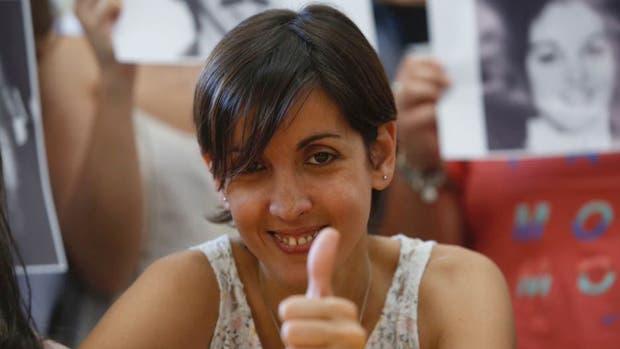 """Adriana, la nieta 126: """"Esta vez no pudieron. El amor le ganó al odio"""""""