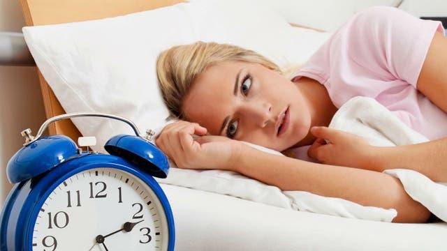 Son pocas las personas que buscan ayuda profesional para lograr un buen descanso