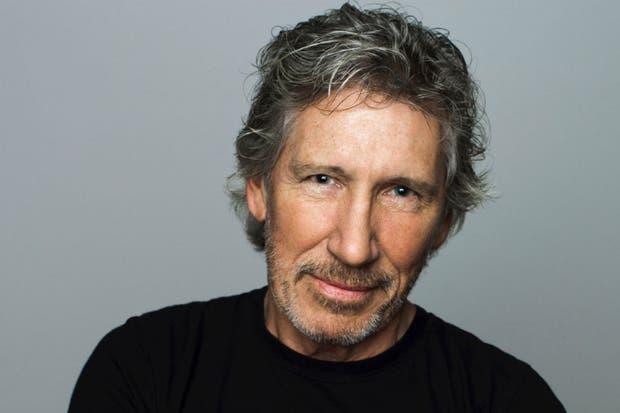 Roger Waters encarna el espíritu de Pink Floyd en su nuevo disco