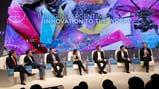 Fotos de Foro de inversión y negocios