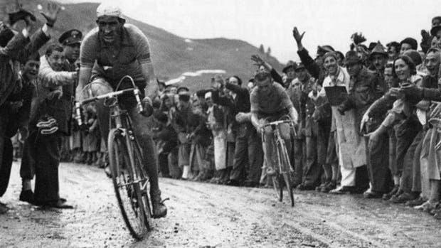 El Giro de Italia 2018 anunció sus tres etapas inéditas en Israel en homenaje a un ciclista que salvó a 800 judíos