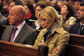 La Corte falló a favor de Google y Yahoo! en la demanda iniciada por la modelo María Belén Rodriguez