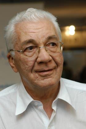 Iván Izquierdo