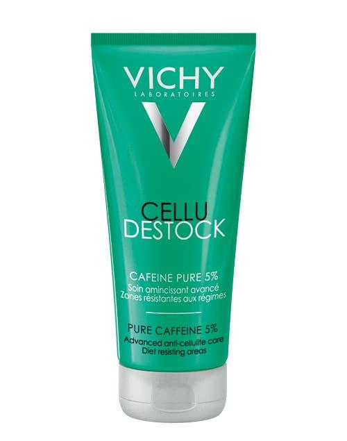 Celu Destock ($278, Vichy).