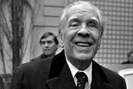 Escritos inéditos: Borges arma una cartografía de los orígenes del tango