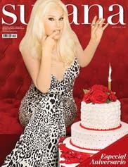 Revista 85 - Junio 2015