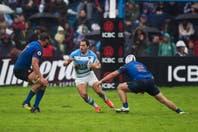Los Pumas-Francia, test match en Tucumán: la Argentina perdió 27-0 en el cierre de la ventana de junio