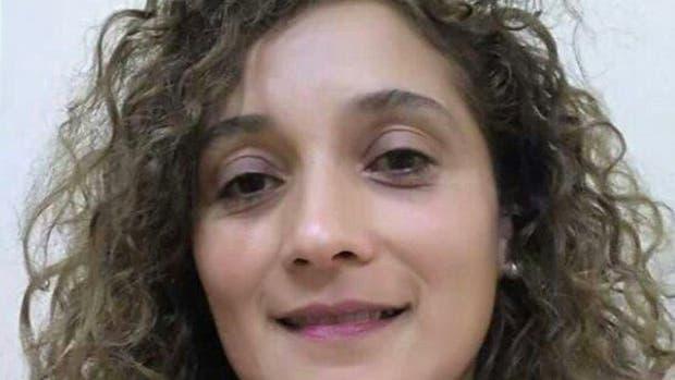 Continúa la búsqueda de Ana Barrera, la mujer desaparecida desde el lunes en Córdoba