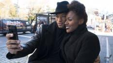 Cleo Anthony y DeWanda Wise buscan el amor en todos los sitios incorrectos de un barrio neoyorquino ahora dominado por los hipsters