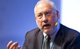"""""""La mano invisible del mercado resultó ser inexistente"""", ironizó el economista"""