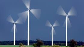 Bajaron los precios en energías renovables y se sumaron proyectos