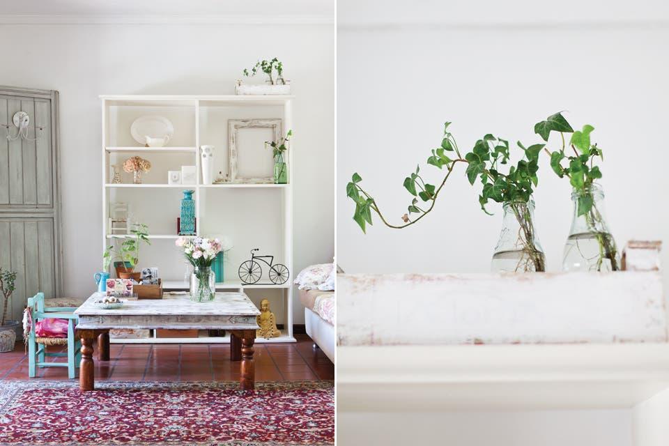 Muebles para living falabella 20170802054405 for Casa moderna con muebles vintage