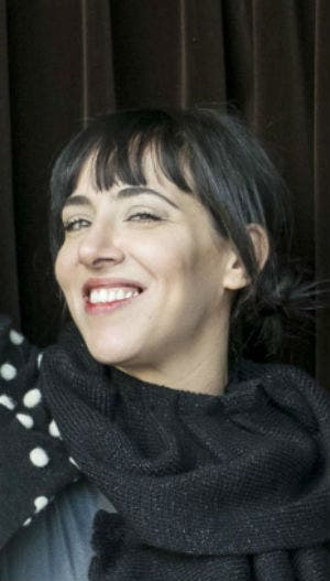 Juliana Gattas