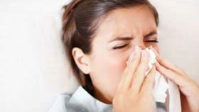 Las alergias disminuyen nuestra calidad de vida, afirman los especialistas