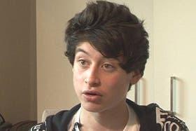 Nick D''''Aloisio, de 17 años, vendió su app a Yahoo! por millones