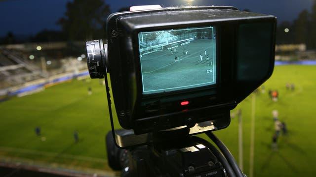 Fox y Turner tienen los derecho para la transmisión de los partidos por TV y su gestión en redes sociales