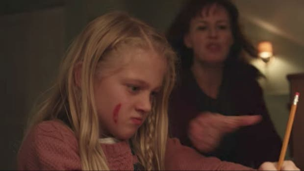 Mira el adelanto de la cuarta temporada de Black Mirror