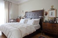 10 consejos para que tus sábanas estén siempre impecables