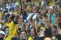 La Copa de las Confederaciones dejó enseñanzas para el Mundial Brasil 2014