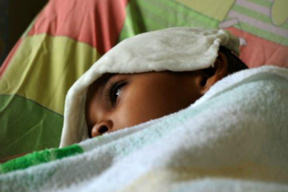 Alarma por el avance del chikungunya en América latina