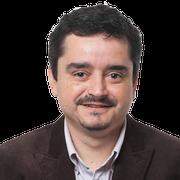 José Crettaz