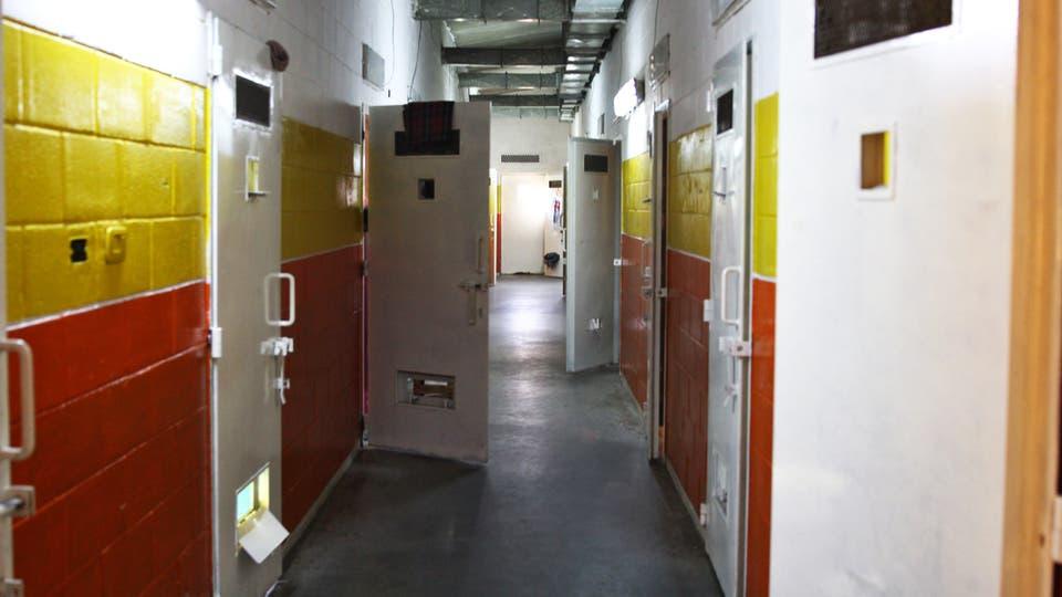 Una mirada al interior de las cárceles argentinas