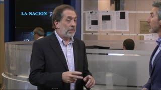 Civil War, la película de la semana, por Marcelo Stiletano
