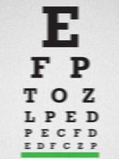 Cómo combatir la miopía