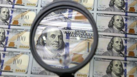 El dólar empieza la semana con otra suba y vuelve a marcar un nuevo récord