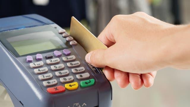 Sturzenegger insiste en que la inflación del año próximo será de 15%