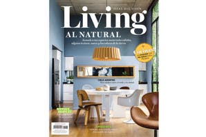 LIVING 108 - Abril 2017