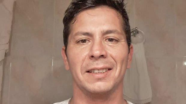 Un femicida, descuartizó a su novia y ahora busca pareja en Tinder