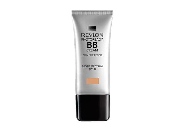 Photoready BB Cream Skin Perfector ($120, Revlon).
