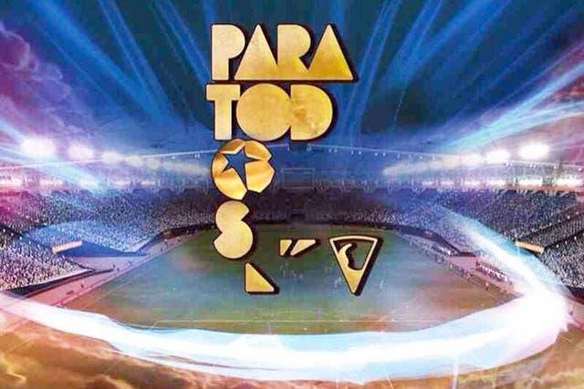 Otro de los logos posibles del nuevo FPT