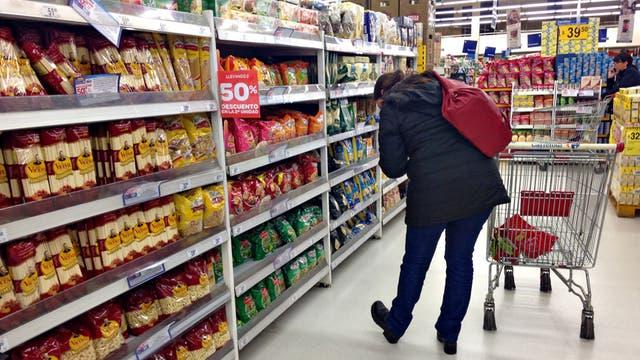 La inflación se aceleró