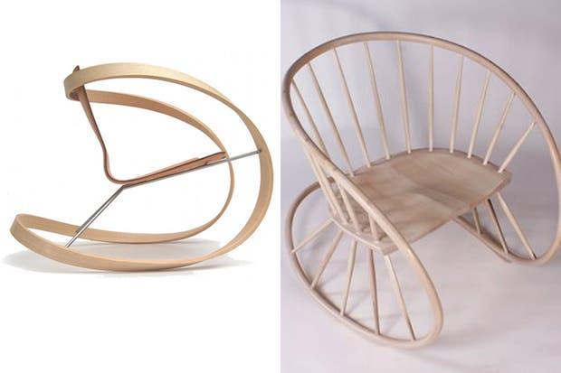 Foto: furnitureandinteriordesignatadamsmith.blogspot.com.ar.