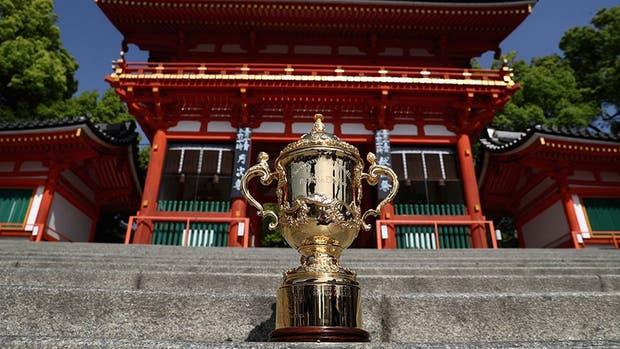 Los Pumas jugarán en el Mundial contra Inglaterra y Francia