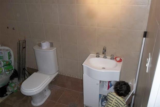 Caso 176: ¿cómo decorarías este dormitorio con baño en ...
