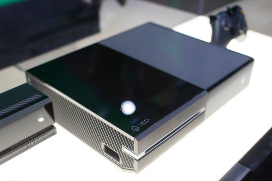 También, 8 GB de RAM y disco interno de medio terabyte. Foto: Reuters