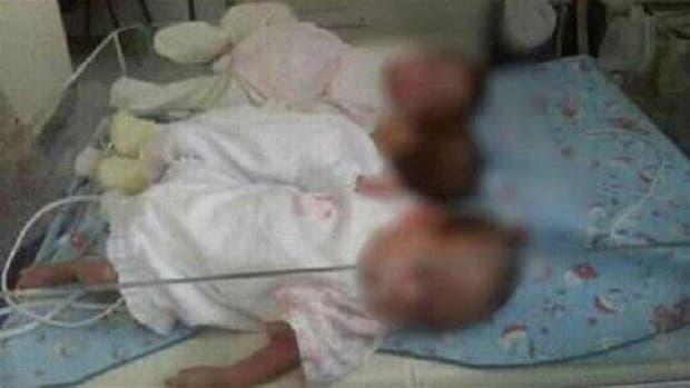 La Justicia concluyó que su madre no las había abandonado sino que era víctima de violencia de género
