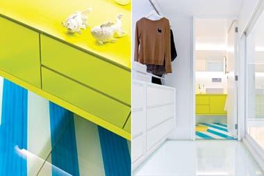 15 ideas para renovar tu baño